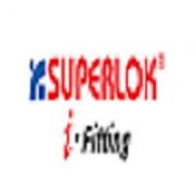 韩国Superlok阀门|Superlok接头|