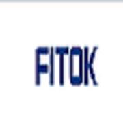 美国FITOK阀门|FITOK接头|飞托克