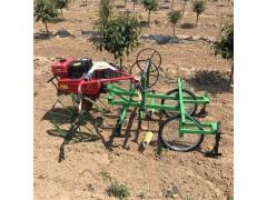 出售马铃薯地膜机 农用蔬菜覆膜机 除草覆膜一体机