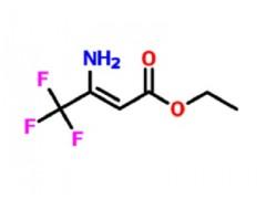 苏州普乐菲供应3-氨基-4,4,4-三氟巴豆酸乙酯