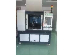 金属切割设备 1000w 2000w 3000w金属数控光纤激光切割机配3015