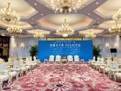 太仓LED大屏幕租赁哪家好 上海灯光架出租公司