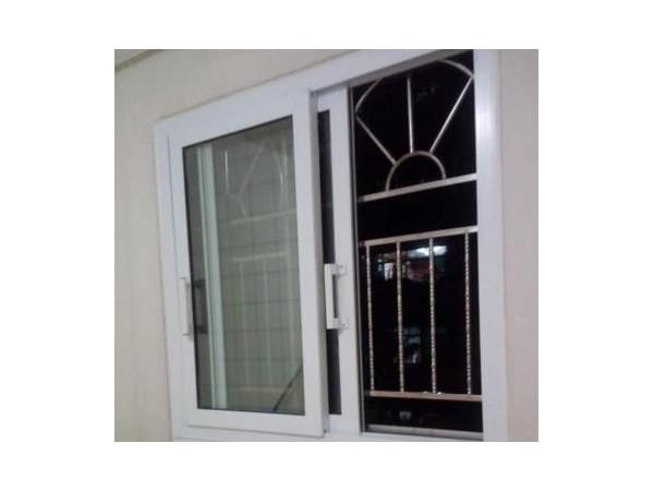 108系列铝合金门窗 断桥铝合金门窗 隔温隔热平开窗 铝合金平开窗厂家直销
